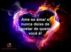 Amar-se