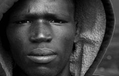 """Khayelitsha kid"" by Kim Stone https://gurushots.com/kimvee/photos?tc=2f714573798c4445d3810149174a9e47"
