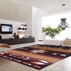 Carpet, Sylvan | Cromly Shop