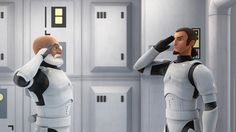 5 Life Lessons from Star Wars Rebels