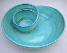 Image result for Slab Pottery Bowls Ideas