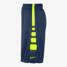 Nike Elite Stripe Mens Basketball Shorts Within the last few 30 years, the evolution of Elite Shorts, Sport Shorts, Running Wear, Running Pants, Mens Running, Nike Basketball Shorts, Men's Basketball, Basketball Tickets, Basketball Uniforms
