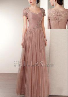 Shillas 6101101 - 6101101 - Evening Dresses