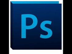 Como Quitar Barros y Espinillas Con Photoshop - http://solucionparaelacne.org/blog/como-quitar-barros-y-espinillas-con-photoshop/