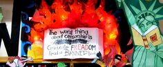 22 Ways To Celebrate Banned Books Week, According To Social Media