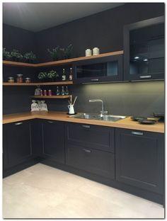 32 Stunning Kitchen Wall Decor Ideas #stunningkitchenideas #kitchenwalldecor #kitchendecorideas – gratitude41117.com