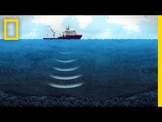 Sounding the Deepest Spot on Earth | National Geographic