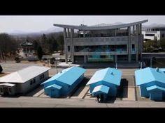 North Korea Undercover - Panorama 2013 | BBC - YouTube Public Display, North Korea, Undercover, Camps, Oppression, Lesson Plans, Prison, Bbc, Films