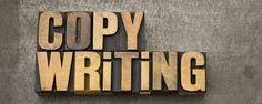 Writers.ae: Copywriting Dubai- Hire the best