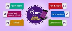 Have a telephonic #interview scheduled? Here are some simple #tips for you to make an impression on the phone. Finding The Right Job, Phone Interviews, List Of Questions, Job 1, Pen And Paper, Online Jobs, Job Seekers, Resume, Ads