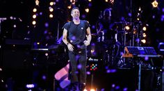 Coldplay perform A Sky Full Of Stars at BBC Music Awards 2014. Guidance: Contains flashing images For more exclusive videos and photos go to: http://www.bbc....