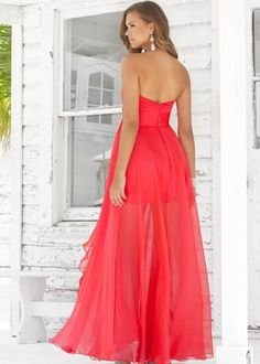 aff70dd4a1a Alexia 9315 Blush Prom Dress, Sweetheart Prom Dress, Strapless Dress  Formal, Cheap Evening