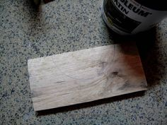 A friend of mine recently asked if I had ever made a napkin holder. Why no, I haven't, but it sounds like a fairly easy project and better yet, I could make one out of pallet wood and other scraps I … Continue Reading → Farmhouse Napkins, Wood Pallets, Pallet Wood, Wood Napkin Holder, Black Chalk Paint, We Have A Winner, Wood Glue, Paint Finishes, Easy Projects