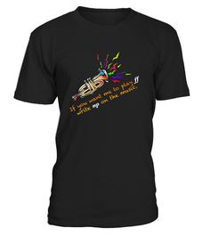 # Fortissimo Trumpet Coronet Baritone Funny Musical T Shirt .  HOW TO ORDER:1. Select the style and color you want:2. Click Reserve it now3. Select size and quantity4. Enter shipping and billing information5. Done! Simple as that!TIPS: Buy 2 or more to save shipping cost!Paypal | VISA | MASTERCARDFortissimo Trumpet Coronet Baritone Funny Musical T Shirt t shirts ,Fortissimo Trumpet Coronet Baritone Funny Musical T Shirt tshirts ,funny Fortissimo Trumpet Coronet Baritone Funny Musical T Shirt…