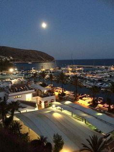 Moraira by night, Costa Blanca, Spain Alicante, Travel Around The World, Around The Worlds, Moraira, Spain And Portugal, Atlantic Ocean, Continents, Valencia, Morocco