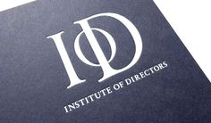 The Abuja branch of the Institute of Directors ( IoD) has said it is embarking on developing a fresh approach to strengthening good corporate governance Agricultural Development, Agricultural Sector, Training And Development, Research And Development, Property Development Companies, University Of Reading, Safe Investments, Asset Management, Financial Institutions
