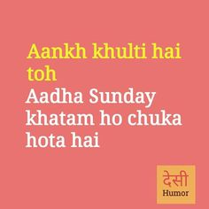 Sarcastic Quotes Witty, Funny Attitude Quotes, True Feelings Quotes, Stupid Quotes, Jokes Quotes, Funny Quotes, Punjabi Love Quotes, Love Quotes In Hindi, Friendship Quotes