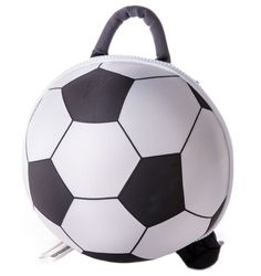 #Football #backpack