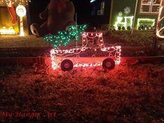 Christmas Arts And Crafts, Handmade Christmas Decorations, Diy Christmas Gifts, Christmas Projects, Holiday Crafts, Homemade Christmas, Holiday Ideas, Christmas Ideas, Holiday Decor