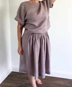 ac7ae6683a8 29 Best Fashion trends images in 2019