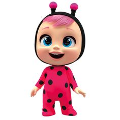 Twilight Sparkle Equestria Girl, Minnie Mouse Toys, Candy Quotes, Meraculous Ladybug, Kids Makeup, Baby Drawing, Boy Character, Lol Dolls, 1st Birthdays