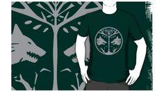 Destiny - Iron Banner T-Shirt