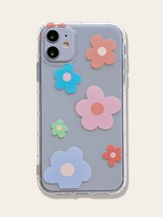 Homemade Phone Cases, Funny Phone Cases, Iphone Cases Cute, Iphone Case Covers, Cute Pens, Phones For Sale, Aesthetic Phone Case, Coque Iphone, Iphone 7