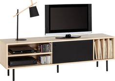 cechy i korzyści: Kolekcja Frame by Vox to odpowiedź na potrzebę umeblowania pokoju dziennego oraz jadalni, meblami nowoczesnymi i jednocześnie eleganckimi. Takimi, które zaskakują nie tylko wyglądem ... 61 Kg, Flat Screen, Living Room, Frame, Furniture, Home Decor, Sideboard, Blood Plasma, Picture Frame