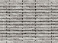Drywall Texture, Brick Texture, Concrete Texture, 3d Texture, Stairs Architecture, Sustainable Architecture, Landscape Architecture, Patio Wall, Texture Mapping