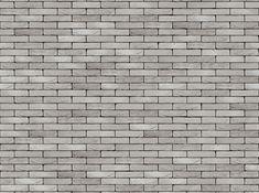 Drywall Texture, Brick Texture, Concrete Texture, 3d Texture, Stairs Architecture, Landscape Architecture, Patio Wall, Texture Mapping, Brick Wallpaper