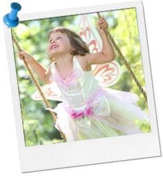 Throw a magical fairy party with our Fairy Party Ideas! Read on for general party planning tips as well as great fairy decorating ideas, food, game, and activity suggestions.  Browse this guide:  Fairy Invitations  Fairy Decorations  Fairy Food  Fairy Party Favors  Fairy Games & Activities