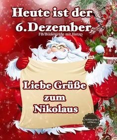 Christmas Time, Merry Christmas, Xmas, Christmas Ornaments, Birthday Wishes, Animals And Pets, Santa, Holiday Decor, Happy