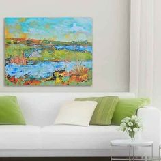 """""""Coastal Sunset"""" #christenberrycollection link in profile #christenberrycollection"""