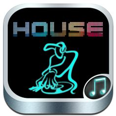 Nimaxy Studio Launched House Music Radio App as a Collection of Online Radio Stations