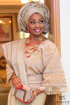 Traditional-nigerian-bride-libran-eye-photography1.jpg 1,280×1,920 pixels