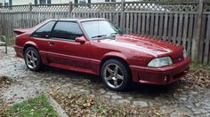 Google Image Result for http://ls1tech.com/forums/attachments/vehicle-classifieds/326128d1321417330-fs-ft-turbo-foxbody-87-5-0-mustang-440rwhp-2011-10-22_16-19-55_659.jpg