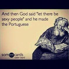 portuguese  @Susie Sun Hooks-Lizaola