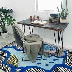 Znalezione obrazy dla zapytania carpet DOFTRANKA