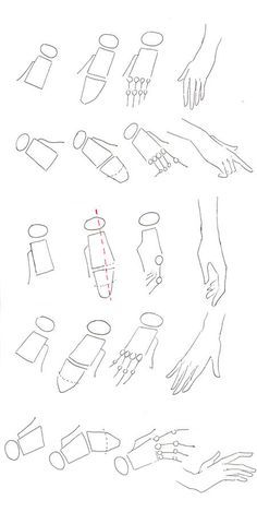 Draw-hand-positions-for-fashion-sketches_large < repinned by <a…
