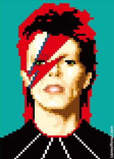 bowie pixel by http://carreoffensif.com/cms.php?id_cms=8