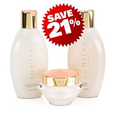 Motives Cosmetics | Market America #beauty #motives #lumiere #cosmetics http://ow.ly/qvYbh
