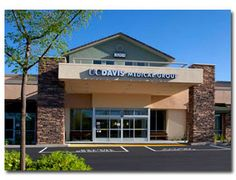 UC Davis Medical Group - Rancho Cordova Accident Attorney, Injury Attorney, Rancho Cordova, Personal Injury Lawyer, Central Valley, Construction Services, Medical Care, Lawyers, Northern California