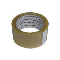 72 Stück Paketband Klebeband Packband Transparent 48mm x ... https://www.amazon.de/dp/B00O16F5AO/ref=cm_sw_r_pi_dp_U_x_pB3vAb6NH4TZ5