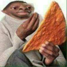 Sixth Sense ᴹᵃᶰʰʷᵃ ᴾᴸ Memes Lol, Stupid Funny Memes, Funny Relatable Memes, Haha Funny, Funny Images, Funny Photos, Quality Memes, Fresh Memes, Cursed Images