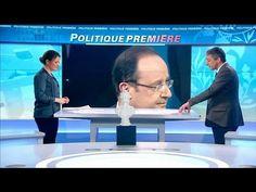TV BREAKING NEWS Politique Première : l'aile gauche du PS rejette l'accord sur l'emploi - 05/03 - http://tvnews.me/politique-premiere-laile-gauche-du-ps-rejette-laccord-sur-lemploi-0503/