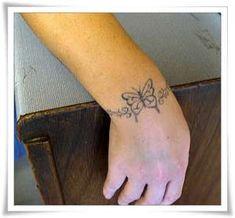 Small Wrist Tattoo Ideas , wrist tattoos