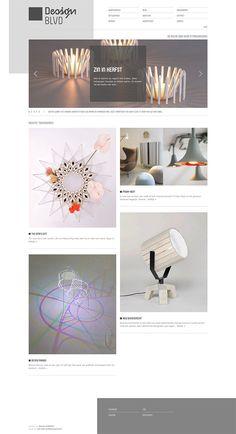 DesignBlvd