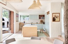 cuisine-maison-deco-cote-mer-lili-in-wonderland