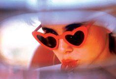 Lolita par Bert Stern http://www.vogue.fr/photo/les-photographes-de-vogue/diaporama/hommage-a-bert-stern/14138/image/788734#!lolita