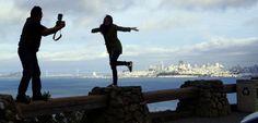 Roteiro de 2 dias em São Francisco